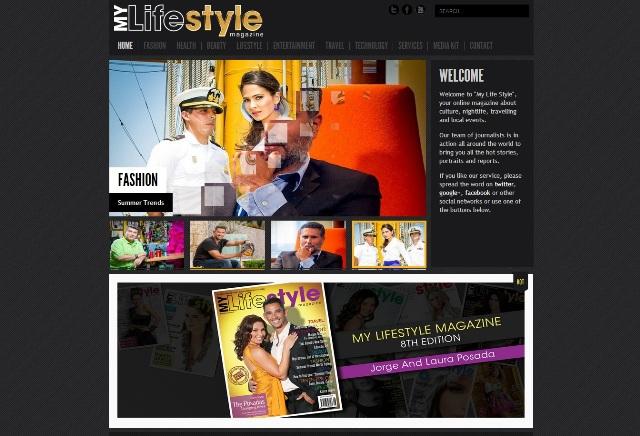 MylifeStyle V1.jpg