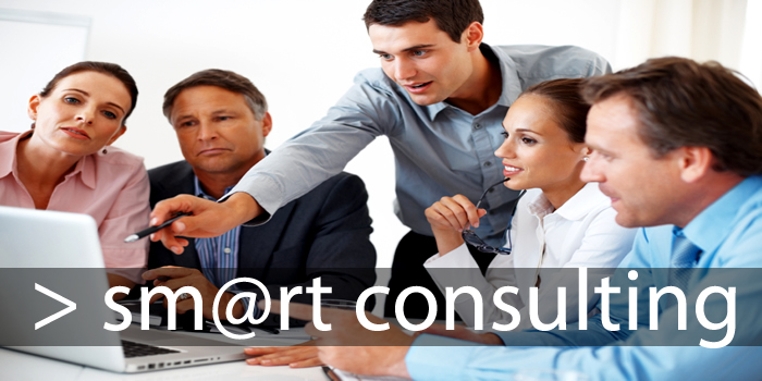 smart consulting by smart btl