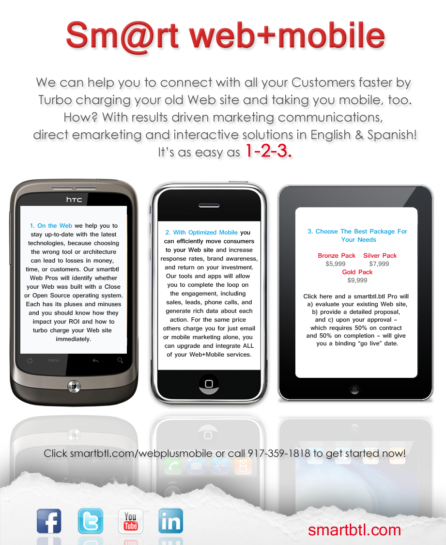landing_page_mobile