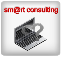 sm@rt Consulting